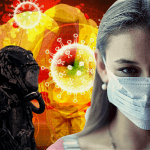 VIDEO: Five World-Renowned Doctors Post Urgent Warning: C-19 Injections Are a Bioweapon!