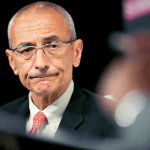 Podesta Military Tribunal: Day 1