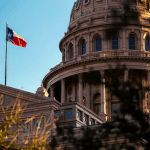 BREAKING: Texas Senate Passes Sweeping Election Reform Measures That Draw Instant Backlash from Biased Media