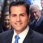 Hillary Clinton Kills from the Grave