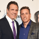 Another Cuomo is Accused of Sexual Harassment: Former Boss Calls Chris Cuomo Out in Scathing Opinion-Editorial
